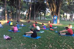 Clases de Fitness gratis este verano, en Loulé, Almancil y Quarteira