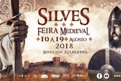 Silves viaja al Medievo