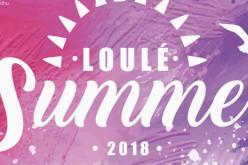 El Loulé Summer sorprende con nuevos conciertos