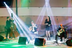 El Festival de Lucía gana terreno en la agenda cultural ibérica