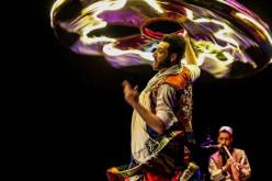 El Cine-Teatro Louletano integra la red de programación portuguesa 5Sentidos