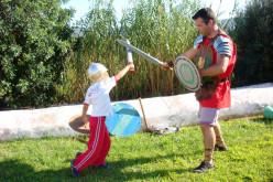 São Brás de Alportel celebra sus Jornadas Europeas de Patrimonio