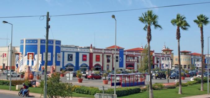 El Family Festival llega al Algarve