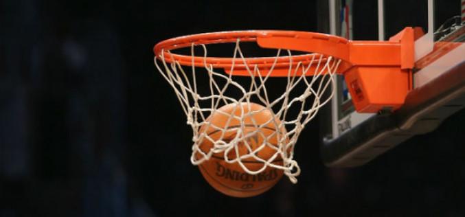 Loulé fomenta el baloncesto entre los más pequeños