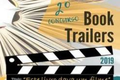 Tavira busca los mejores 'book trailers'