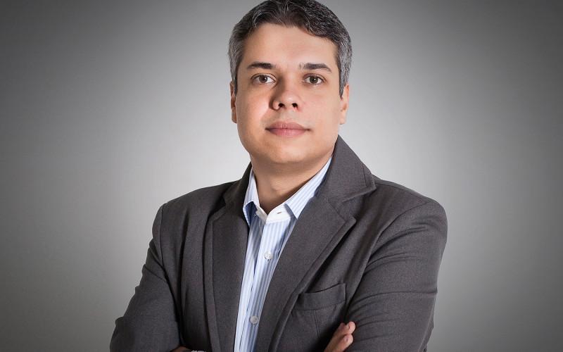 El marketing digital centra una charla en Olhão
