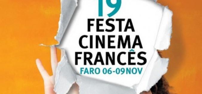 El Festival de Cine Francés recala en Faro