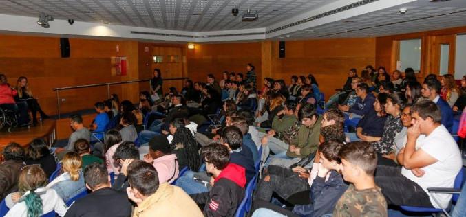 'Role Models' para promover la igualdad social en Loulé