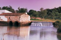Sitio das Fontes, un recorrido entre fuentes y bellos parajes