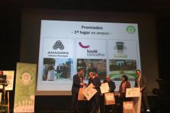 Loulé gana la 'Ruta por el Bosque 2018' con la plantación de 5.000 árboles