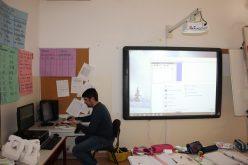 El municipio de Castro Marim renueva todo el equipo informático del preescolar y el primer ciclo del municipio