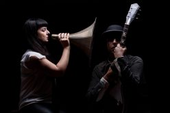Nueva música portuguesa apuesta del Auditorio Do Solar da Música Nova en Loulé