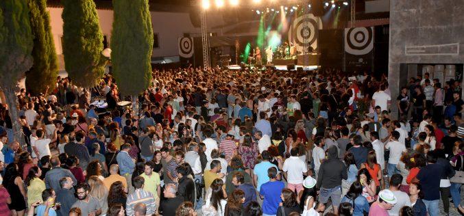 FESTIVAL MED anuncia las fechas de su 16ª Edición