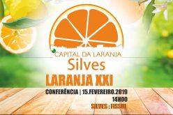 Conferência Laranja XXI reúne especialistas em Citricultura