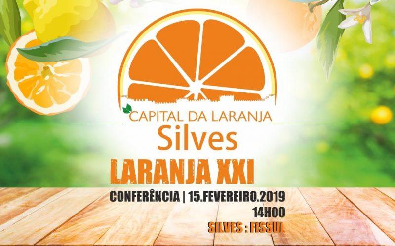 Conferencia Naranja XXI reúne especialistas en Citricultura