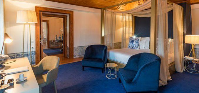 Nau Hotels realizará el reclutamiento de 400 vacantes de empleo en el Algarve