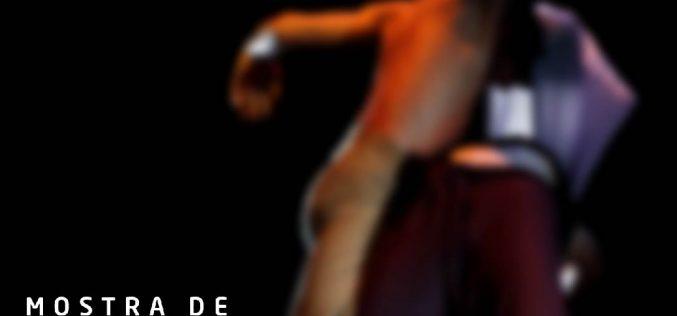 "El Festival de Danza Contemporánea ""Entrelazados"" estará en Silves"