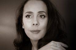 """La prestigiosa soprano Lara Martins presenta """"la edad de oro de las películas musicales"""" en Querença"""