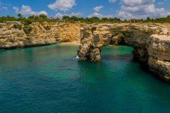 Sete Vales Suspensos de Lagoa eleitos  o melhor destino para caminhadas da Europa