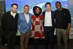 El 16º Festival MED presenta sus novedades en  Lisboa