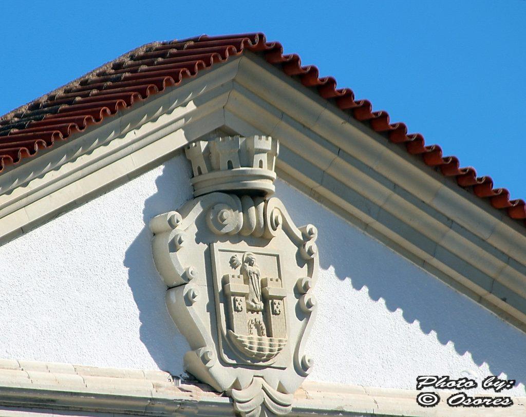 """Faro se distingue con el Premio """"Programa Cultural Municipal"""""""