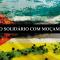 Olhão lanza campaña de solidaridad con Mozambique