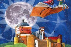 Silves dinamiza el Día Mundial del Libro Infantil